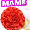 лучший подарок для мамы